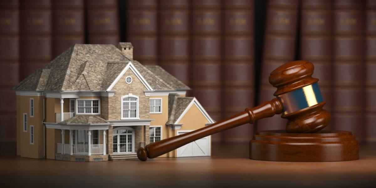 Позовна давність для стягнення на предмет іпотеки може бути підставою для задоволення позову, – експерт